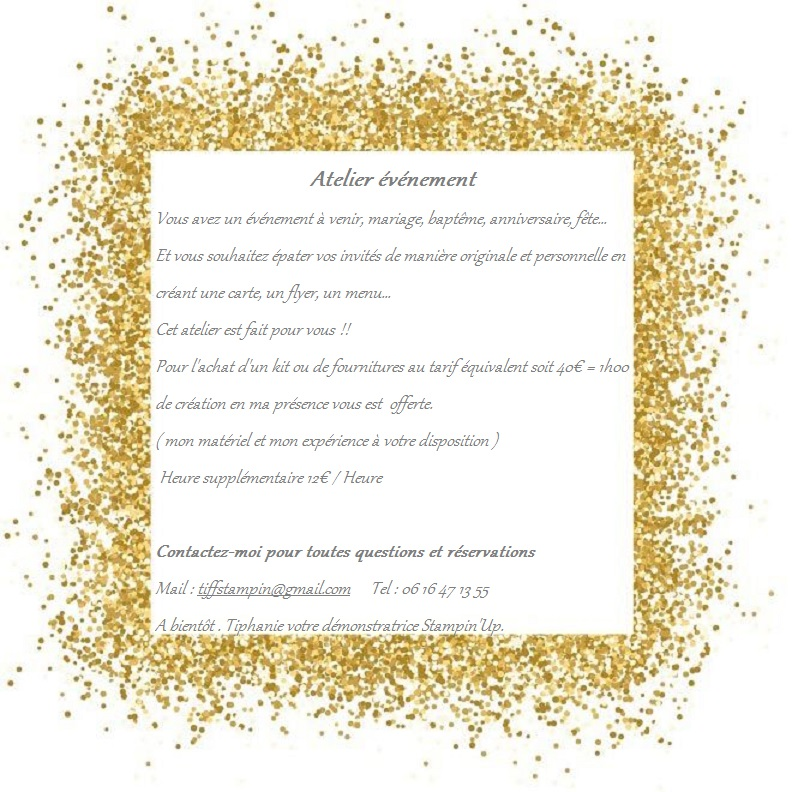 Atelier événement ! 47bee48f3146835683102abb30eea796-white-and-gold-background-background-glitter