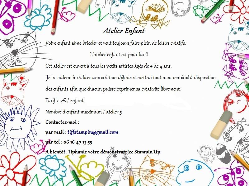 Atelier Enfant !! children-rysunki-z-oowka-ramowym-tem-40168927